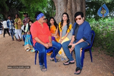 Pandugadi Photo Studio Movie Stills - 18 of 19