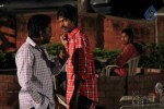 Payanam Movie New Stills - 7 of 29