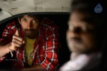 Payanam Movie New Stills - 11 of 29