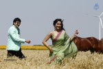 Power Movie Latest Stills - 4 of 7