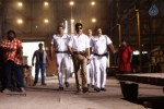 Power Movie Latest Stills - 7 of 7