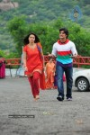 Prema Kavali Movie New Stills - 4 of 53