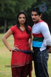 Prema Kavali Movie New Stills - 8 of 53