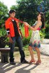 Prema Kavali Movie New Stills - 10 of 53