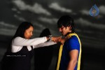 Prema Kavali Movie New Stills - 13 of 53