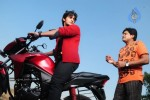 Prema Kavali Movie New Stills - 16 of 53