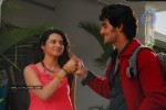 Prema Kavali Movie New Stills - 17 of 53