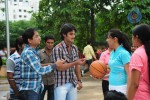 Prema Kavali Movie New Stills - 19 of 53