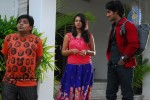 Prema Kavali Movie New Stills - 20 of 53