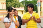 Prema Kavali Movie New Stills - 21 of 53
