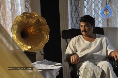 Raghupathi Venkaiah Naidu Movie Stills - 2 of 4