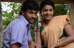Rettai Vaalu Tamil Movie Stills - 3 of 72