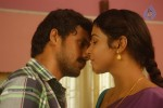 Rettai Vaalu Tamil Movie Stills - 13 of 72