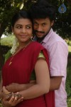 Rettai Vaalu Tamil Movie Stills - 17 of 72