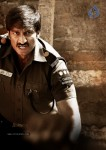 Sahasam Movie Stills - 1 of 4