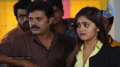 Samaram Movie Stills - 2 of 15