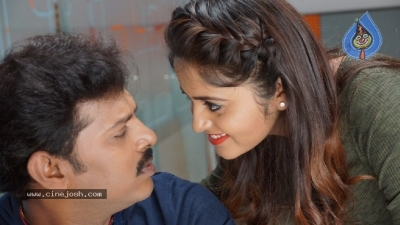 Samaram Movie Stills - 3 of 15