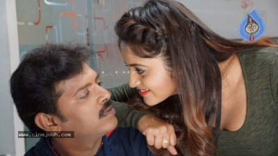 Samaram Movie Stills - 7 of 15