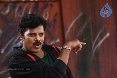 Samaram Movie Stills - 10 of 15