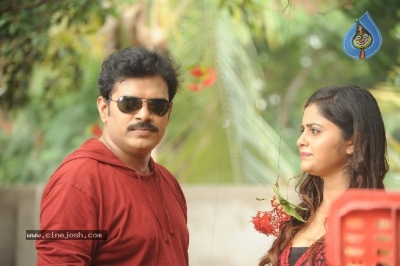 Samaram Movie Stills - 15 of 15