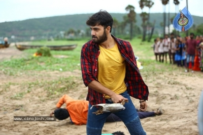Seethaayanam Movie Stills - 12 of 12