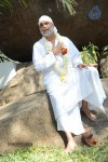 Shirdi Sai Movie Stills - 2 of 3