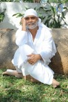 Shirdi Sai Movie Stills - 3 of 3