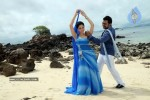 Siruthai Tamil Movie Stills - 1 of 64