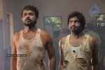 Siruthai Tamil Movie Stills - 4 of 64