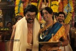 Siruthai Tamil Movie Stills - 6 of 64