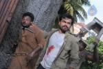 Siruthai Tamil Movie Stills - 9 of 64