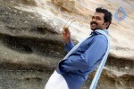 Siruthai Tamil Movie Stills - 10 of 64