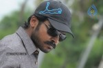 Siruthai Tamil Movie Stills - 13 of 64