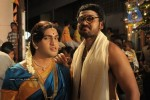 Siruthai Tamil Movie Stills - 15 of 64