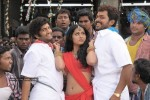 Siruthai Tamil Movie Stills - 17 of 64