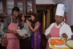 Sumadhuram Movie Latest Gallery  - 1 of 55