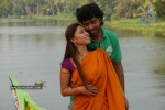 Sumadhuram Movie Latest Gallery  - 2 of 55