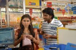 Sumadhuram Movie Latest Gallery  - 10 of 55