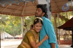 Sumadhuram Movie Latest Gallery  - 13 of 55