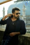 Surya Anjaan Tamil Movie 1st Look Stills - 1 of 12