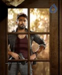 Surya Anjaan Tamil Movie 1st Look Stills - 3 of 12