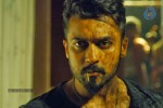 Surya Anjaan Tamil Movie 1st Look Stills - 4 of 12
