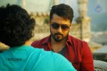 Surya Anjaan Tamil Movie 1st Look Stills - 5 of 12
