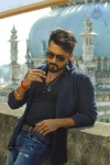 Surya Anjaan Tamil Movie 1st Look Stills - 7 of 12