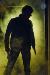 Surya Anjaan Tamil Movie 1st Look Stills - 10 of 12