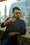 Surya Anjaan Tamil Movie 1st Look Stills - 12 of 12