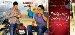 SVSC Audio Posters - 1 of 3