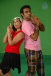 Vijetha Movie Stills - 25 of 25