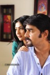 Virodhi Movie New Stills - 2 of 97