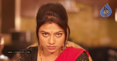 Wife I Movie Stills - 2 of 9
